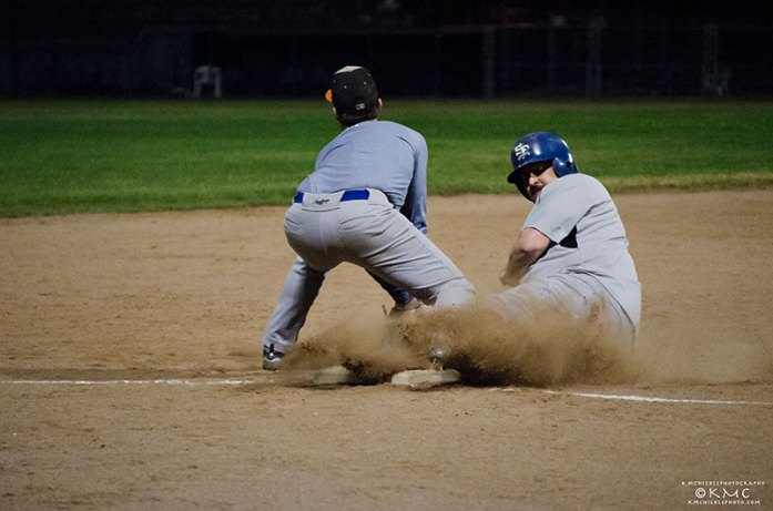 Baseball-game-field-softball-kmcnickle-sports-slide