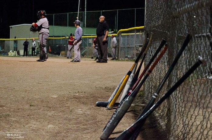 Baseball-game-field-softball-kmcnickle-sports-bats