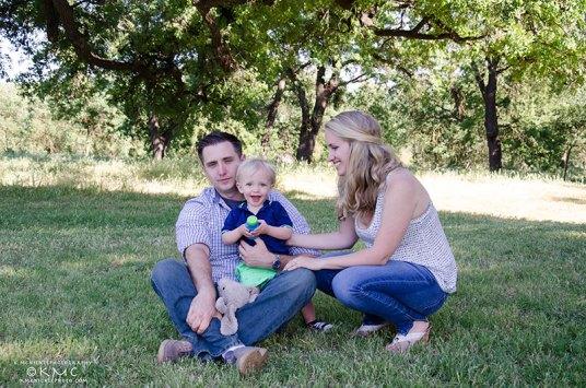 family-park-stockton-smile-kmcnickle