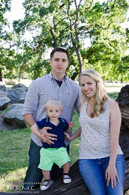 park-family-stockton-kmcnickle-child