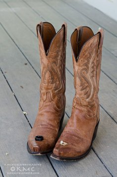 boots-wedding-rings-cowboy-western-kmcnickle