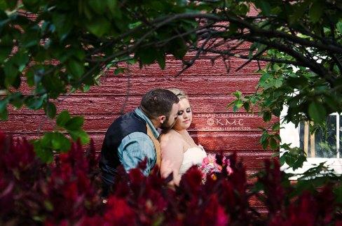 wedding-marriage-kmcnickle-bride-groom