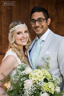Wedding-Couple-portrait-Lodi-kmcnickle
