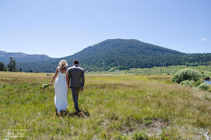 wedding-couple-portrait-laketahoe-kmcnickle