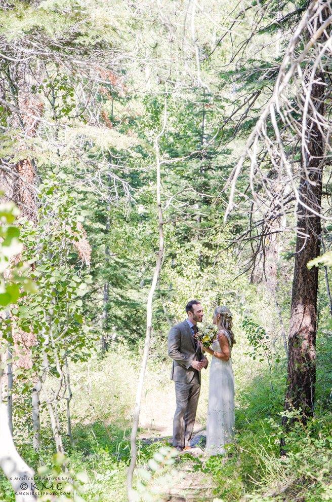 wedding-couple-portrait-sorensenresort-kmcnickle