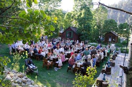 wedding-laketahoe-sorensenresort-kmcnickle
