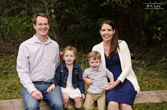 family-oaklandhills-portrait-tildenpark-kmcnickle