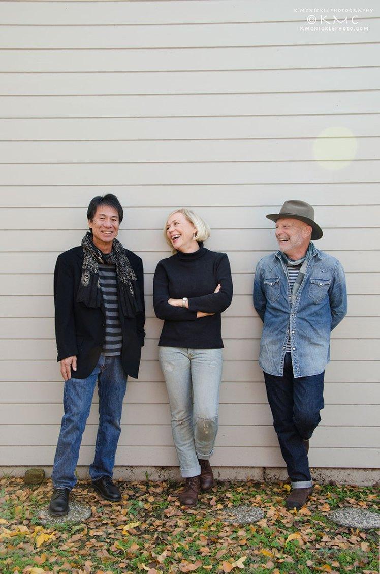 StephDTrio-Stockton-Band-kmcnickle