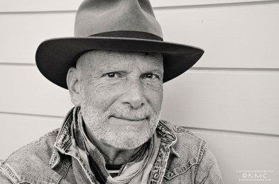 Man-rustic-portrait-kmcnickle-mihranbobson