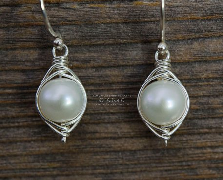 earrings-pearl-silver-jewelry-productphotography-kmcnickle