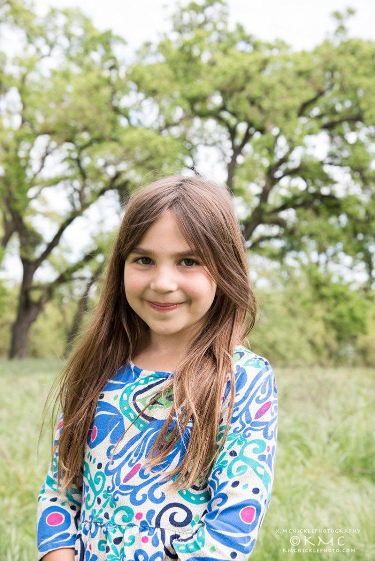 child-portrait-girl-kmcnickle