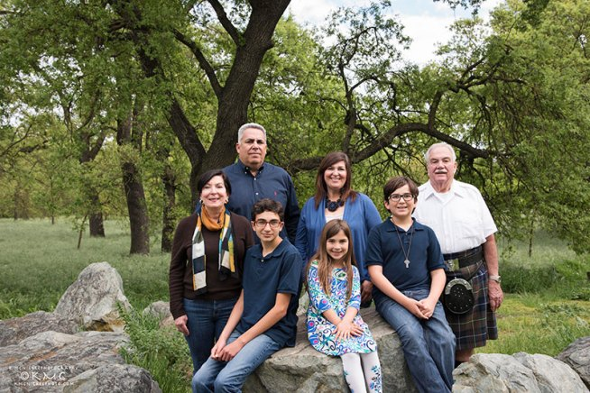 family-oakgrove-portrait-kmcnickle