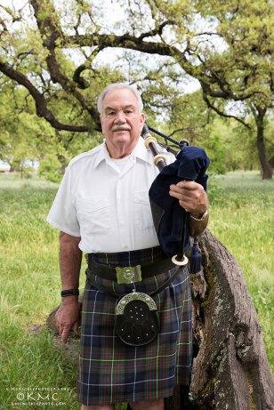 man-scottish-kilt-bagpipes-portrait-kmcnickle