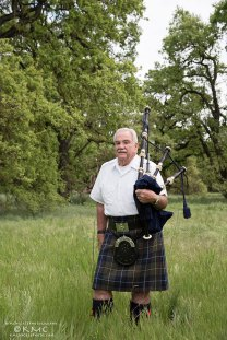 scottish-bagpipes-portrait-kilt-kmcnickle