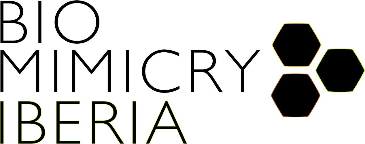 Biomimicry Iberia