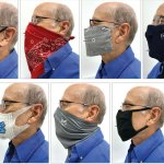 Whats the best mask for protection against Covid-19?