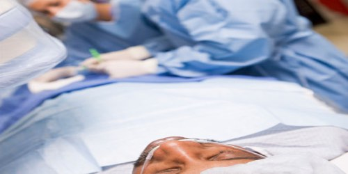 What to Do When You Suspect a Colleague Is Performing Inappropriate Procedures