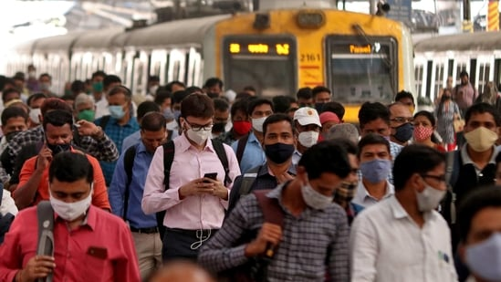 Pandemic lessons from India