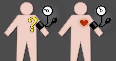 SPRINT Trial: Lower BP below 120 systolic for more benefits?