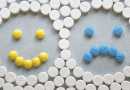 Managing Antidepressant Discontinuation: A Systematic Review