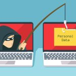 Phishing – stealing legitimate user credentials
