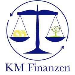 KM-Finanzen