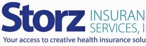Storz Insurance Services