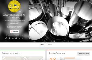 KM Guru LLC Internet Marketing Joplin MO Google Places Plus