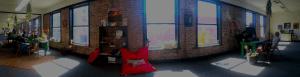 Marketing Agency   SEO   Web Design   KM Guru Marketing   Joplin MO