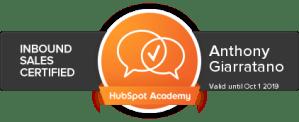 The Gurus | SEO Marketing Agency