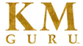 KM-Guru-Logo_2-TM-Trademarked-150x84