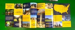 Newspaper & Magazine Graphic Design