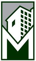 Corporate Identity Design Joplin MO