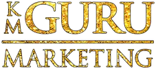 Marketing Agency | SEO | Web Design | KM Guru Marketing | Joplin MO