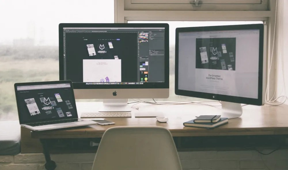Quality Counts in Web Design and Development