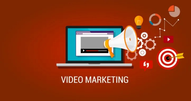 Video Marketing – A New Way for a New Day