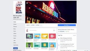 Social Media Marketing & Posting Help