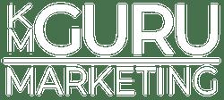 Marketing Agency | SEO | Inbound Marketing