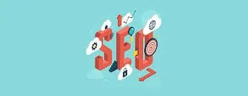 Search Engine Optimization: A Win-Win for Your Business