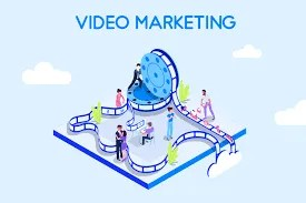 The Power of Video Marketing in Customer Acquisition