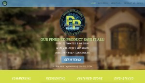 AWARD-WINNING | BEST WEB DESIGN & SEO