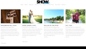 AWARD-WINNING   BEST WEB DESIGN & SEO