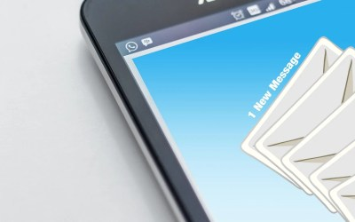 Five Hacks to Build Your Email List Fast