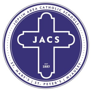 Joplin Area Catholic Schools | Joplin MO