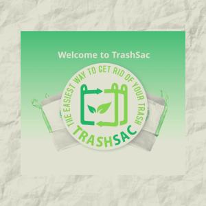 TrashSac | Galena KS
