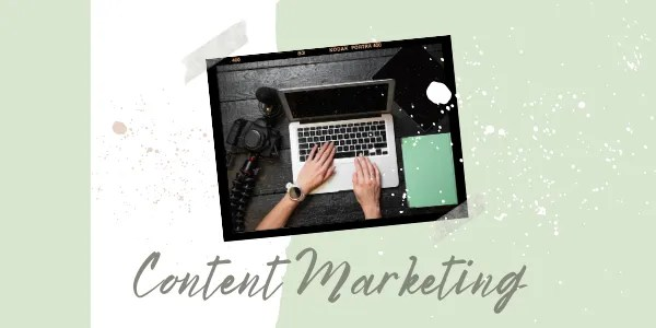 4 Ways To Begin Content Marketing For Your Business — Find Out How Guru Can Help!