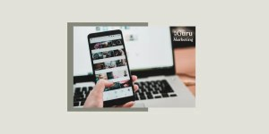 Convert Followers Into Paying Customers Via Instagram Stories | Here's How