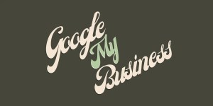 Update Your Google My Business Profile Today!