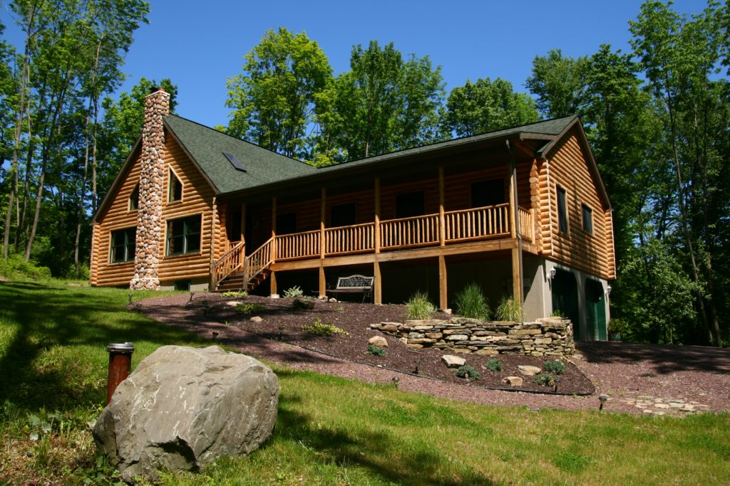 Kintner Modular Homes Build Your Dream Home With Kintner Homes