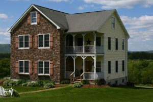 Modular Home Dealers Search